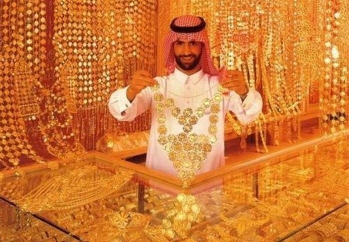 Арабские эмираты продажа автомобилей порно