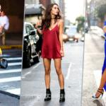Узнайте, что означает ваш любимый цвет в одежде! Что он говорит о вас?