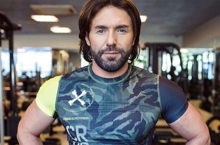 Андрей Малахов впервые высказался о своем увольнении с Первого канала