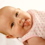 Пропал ребенок, 3 месяца….