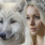 На какое животное больше всего похожи женщины разных знаков Зодиака