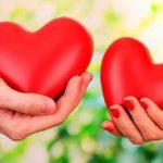 Какие знаки зодиака найдут любовь, а какие потеряют в 2018 году