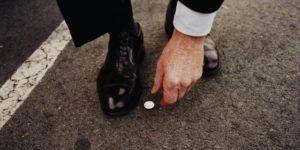 Приметы, которые буквально затащат деньги в ваш кошелек. Не зря наши предки верили в это!