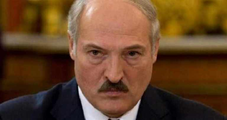 От заявления Лукашенко обалдела вся Беларусь. Все тихо присели…