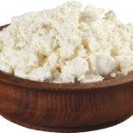 9 продуктов, которые сжигают жир. Минус 1-4 кг мес. и голодать не придется!