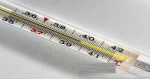 Что МОЖНО И Что НЕЛЬЗЯ Делать При Высокой Температуре У Ребенка (7 Золотых Правил) Сохраните, Чтобы Не Потерять