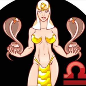 Египетский гороскоп по дате рождения. Точность поражает! Прочитаете и вы будете в шоке!!