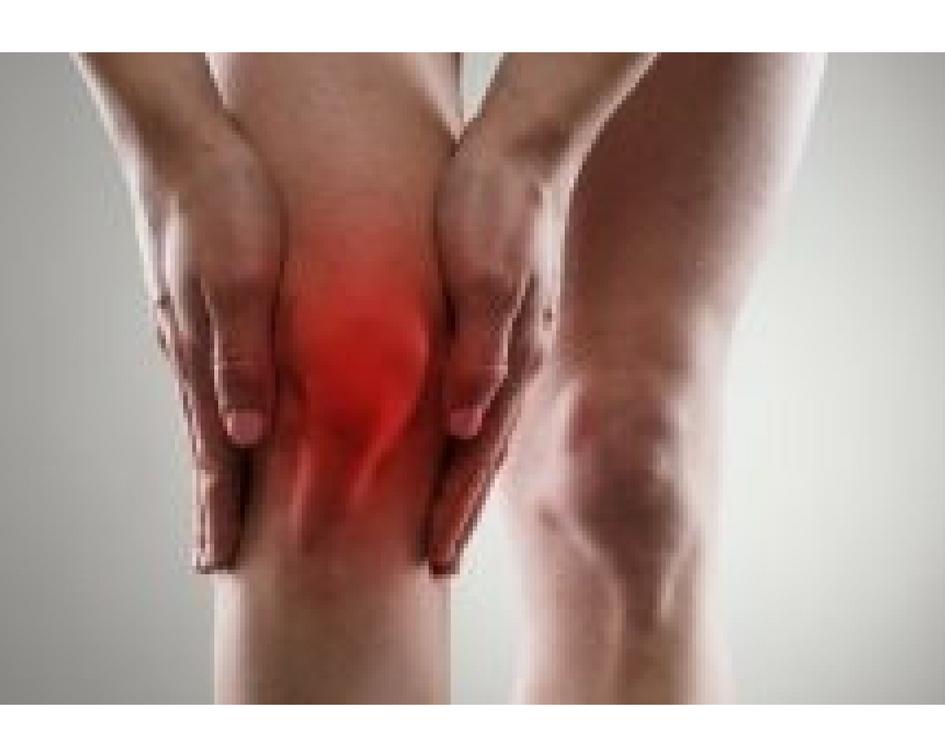 Употребляя это средство вы улучшите поглощение кальция и навсегда избавитесь от проблем с костями и суставами, особенно боли в коленях!