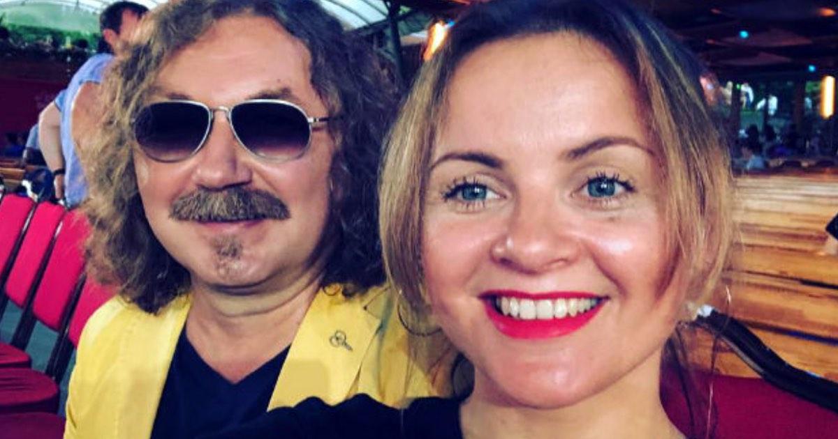 Жена Игоря Николаева подставила Аллу Пугачеву, опубликовав фото певицы в непрезентабельном виде