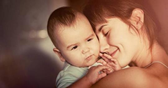 Я узнала, что бывшая девушка сына ждёт от него ребёнка. Даша уверяла, что никаких претензий к сыну не имеет