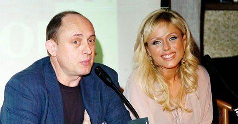 Отец Юлии Началовой рассказал, кого винит во всех ее бедах: «Мы отдали ему в руки здоровую девочку, а он!»