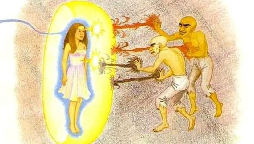 Непробиваемые: 3 знака Зодиака, которые умеют отражать от себя негативную энергетику